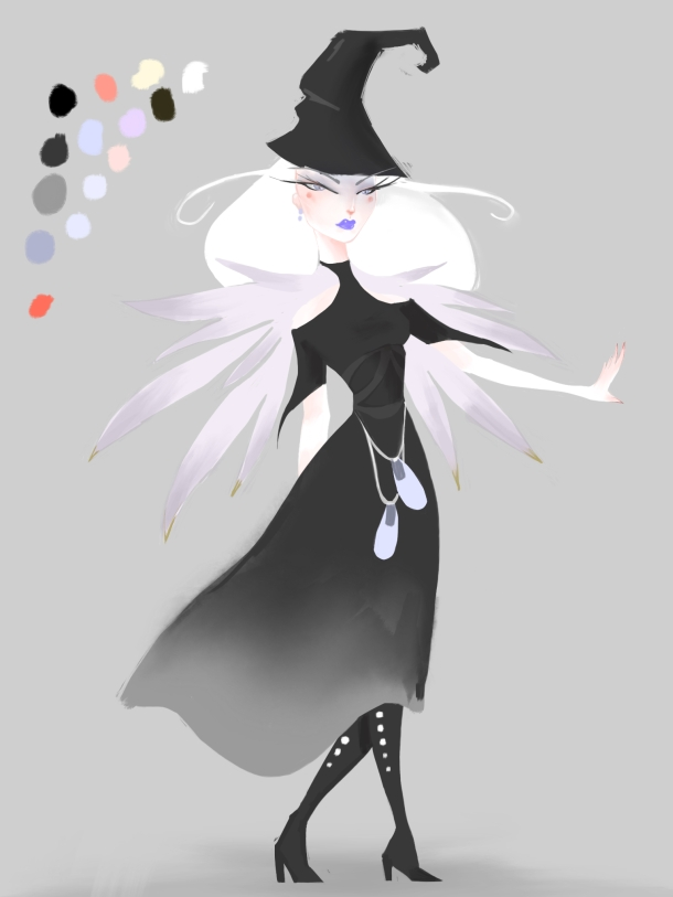 Moon_witch_