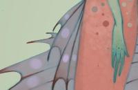 mermaids4