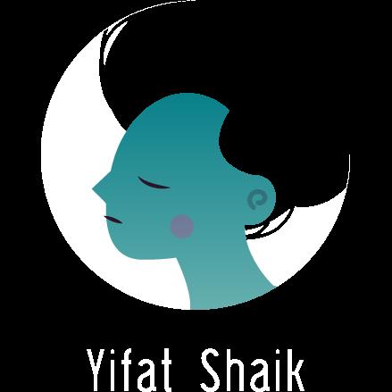 Yifat Shaik